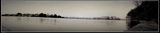 [摄影]2012·寻春