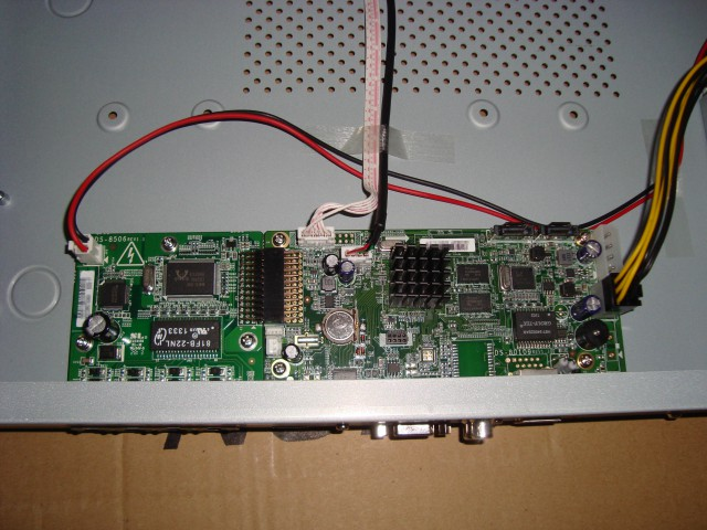 DSC01064
