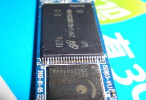 16G-2