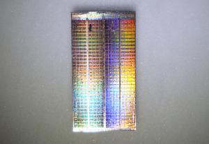 Chip3