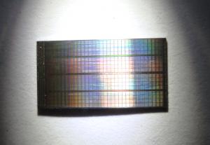 chip01