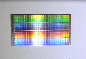 chip02