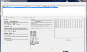 GX0120ML103-1