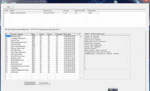 GX0120ML103-3