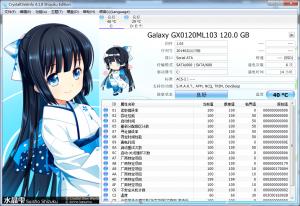 GX0120ML103-5