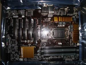 DSC02322