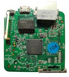 [分享]TP-Link WR802N 300M 迷你无线路由器