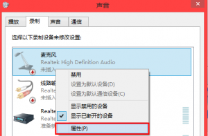 realtek hd audio pic2