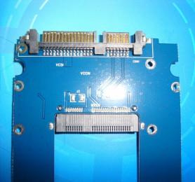 PIC-4-KingShare-SATA-2