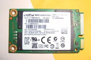 PIC-6-M550-128G-MSATA