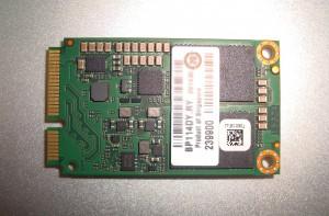 PIC-7-M550-128G-MSATA