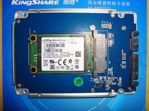 PIC-8-M550-128G-MSATA