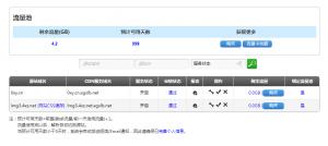 webluker-cdn-page1
