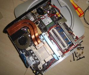 APPLE-MAC-MINI-DIY-PIC-11