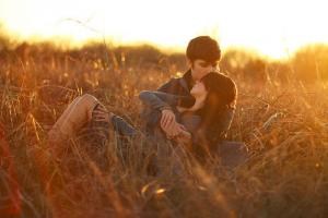 Lover Romance