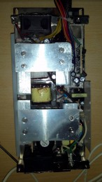 R-Senda-Power-PIC2