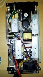 R-Senda-Power-PIC3