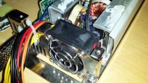 R-Senda-Power-PIC4