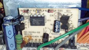 R-Senda-Power-PIC7
