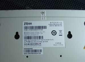 ZTE W812N V2-PIC8