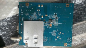 [分享]中兴 ZTE W815N W815S 不同硬件版本区别