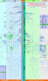 CPU-v20150501s