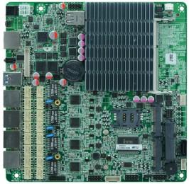 ITX-M9F-1