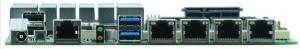 ITX-M9F-2