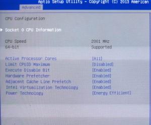 ITX-M9F-BIOS-PIC-1