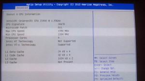 ITX-M9F-BIOS-PIC-2