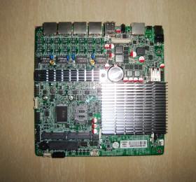 ITX-M9F-PIC-3