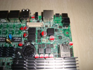 ITX-M9F-PIC-4