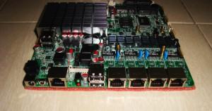 ITX-M9F-PIC-7