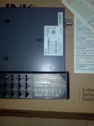 STEB4000300-PIC-6