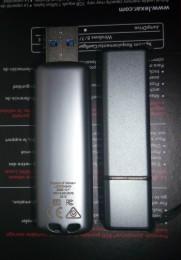 lexar-jumpdrive-p20-64g-pic-1