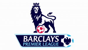 [分享]Barclays Premier League Song – Gloria 英超2013-2015赛季主题曲